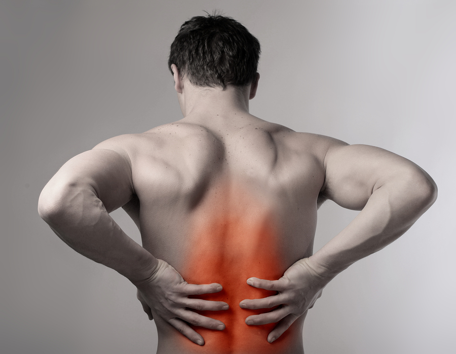 hypnosis_for_chronic_back_pain