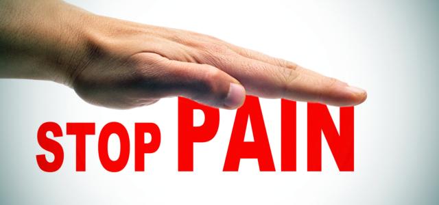 img-pain